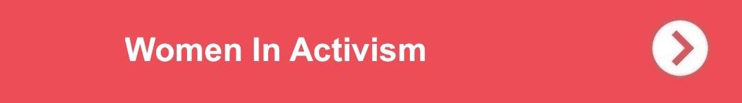 video-banner-activism