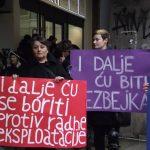 Dan ljudskih prava Tijana Mirkovic foto 9