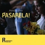pasarela-article-thumb-150x150