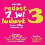 radost-ludost-3-thumb-150x150