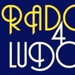 radost-ludost-4-thumb-150x150