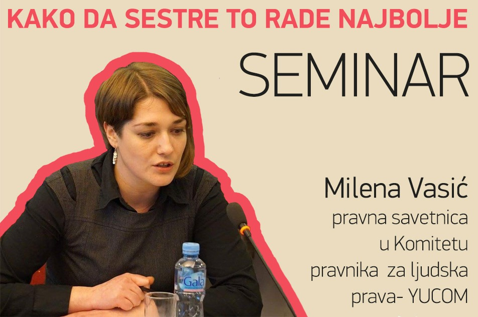 seminar-milena