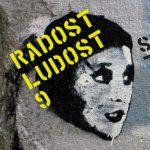 2018-radost-ludost-THUMB