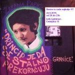 žarana-papić1-min