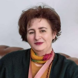 Rada Gujaničić: We need solidarity based on consciousness of belonging to the movement