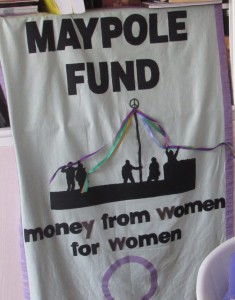 Maypole_RWF_1