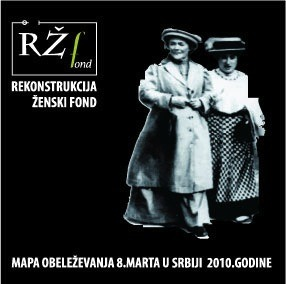 8 mart 2010 cover
