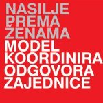 naslovna crvena bela slova__FIN2.indd