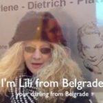 01_lili_iz_beograda
