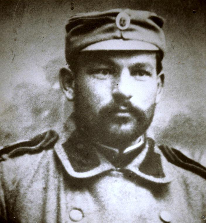 Captain_Dimitrije_Tucović