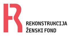 Rekonstrukcija Ženski fond je prva lokalna ženska fondacija u Srbiji, osnovana 2004.
