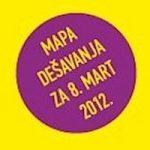 8 mart 2012 thumb