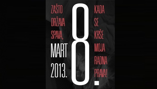 8 mart 2013 aricle 1