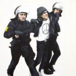ilustracija iz teksta - Kopenhagen, Danska 2009 - Republika