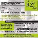 pozivnica-Zarana-Papic_1