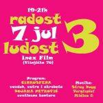 radost-ludost-3-thumb