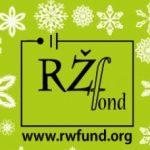rwfund cestitka 2010 thumb