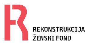 rzf logo rgb sr