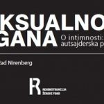 seksualnost_cigana_cover