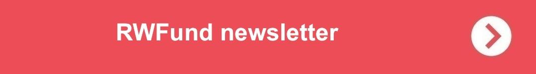 ukljuchi-banner-newsletter
