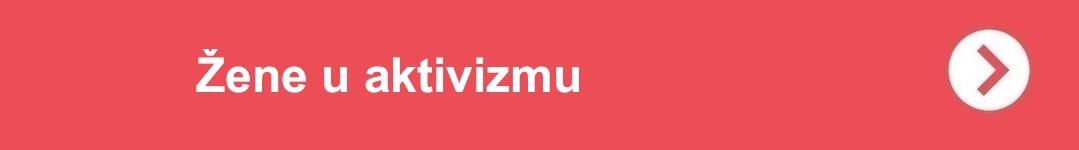 video-banner-aktivizam