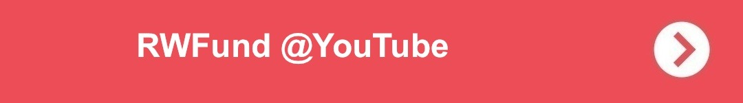 video-banner-youtube
