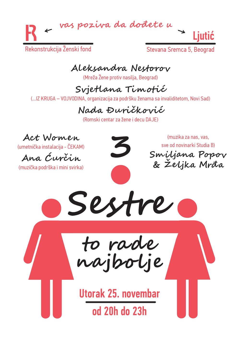 !!!-2014-sestre3-article