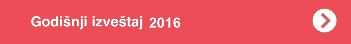 Godišnji-izveštaj-2016