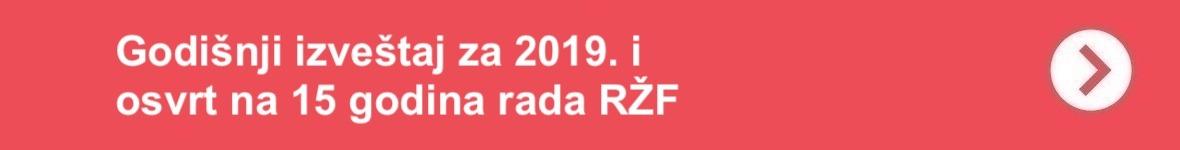 Godišnji-izveštaj-2019