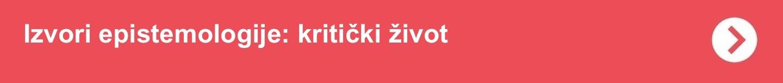 Izvori epistemologije- banner