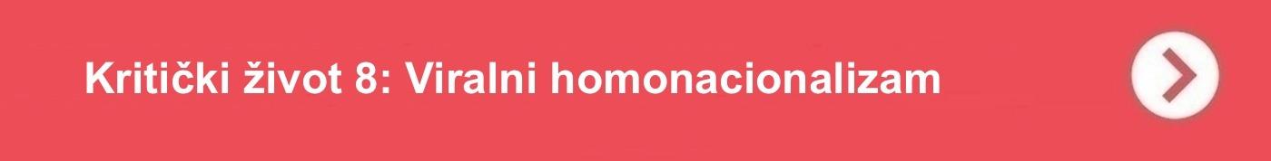 kriticki-zivot-homonacionalizam