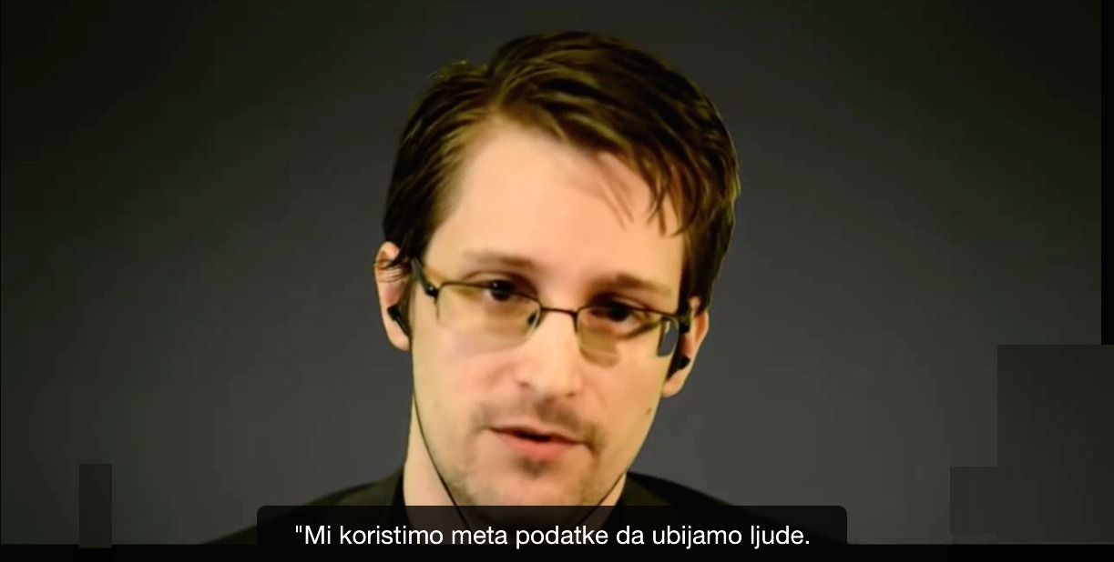 snowden article