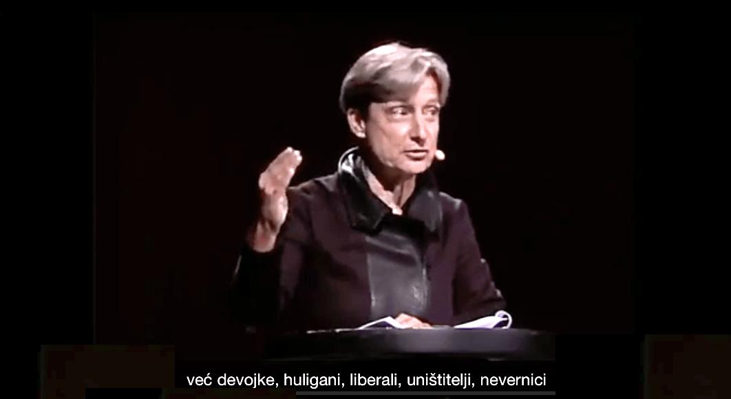 butler_speech_screenshot_1