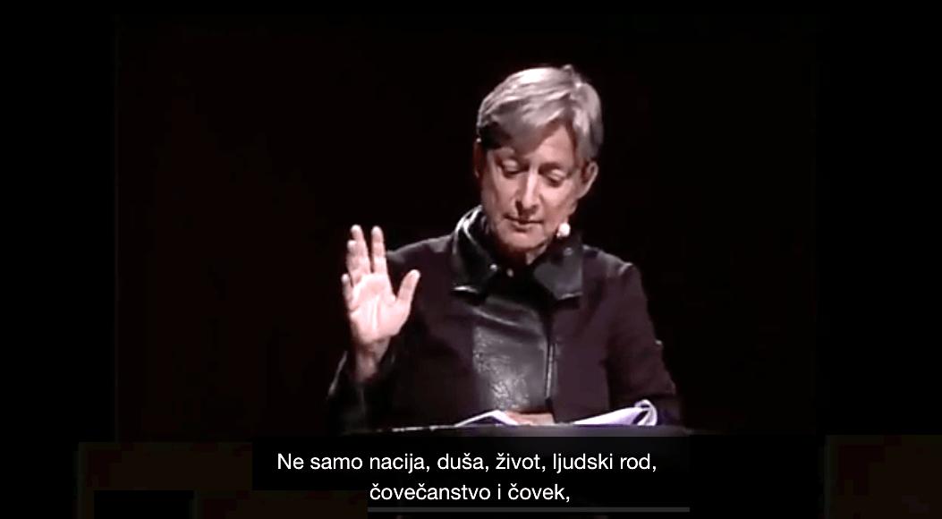 butler_speech_screenshot_3