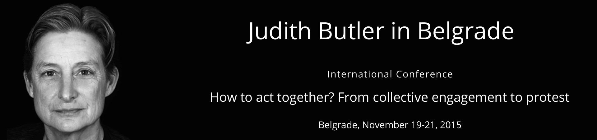 buttler_banner_IPT