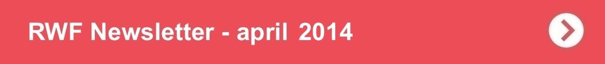 newsletter-arhiva-april2014