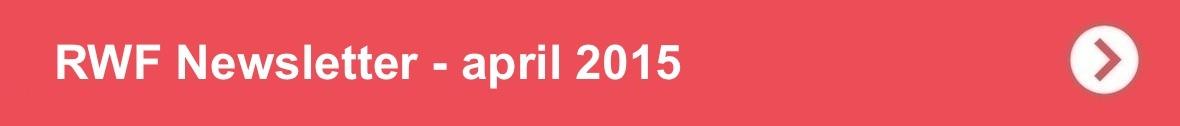Newsletter-arhiva-april2015