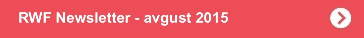 Newsletter-arhiva-avgust20165
