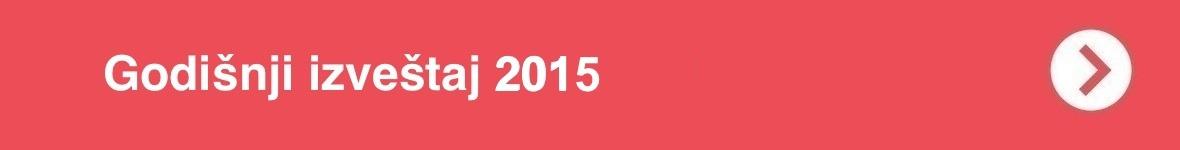 Godišnji-izveštaj-2015