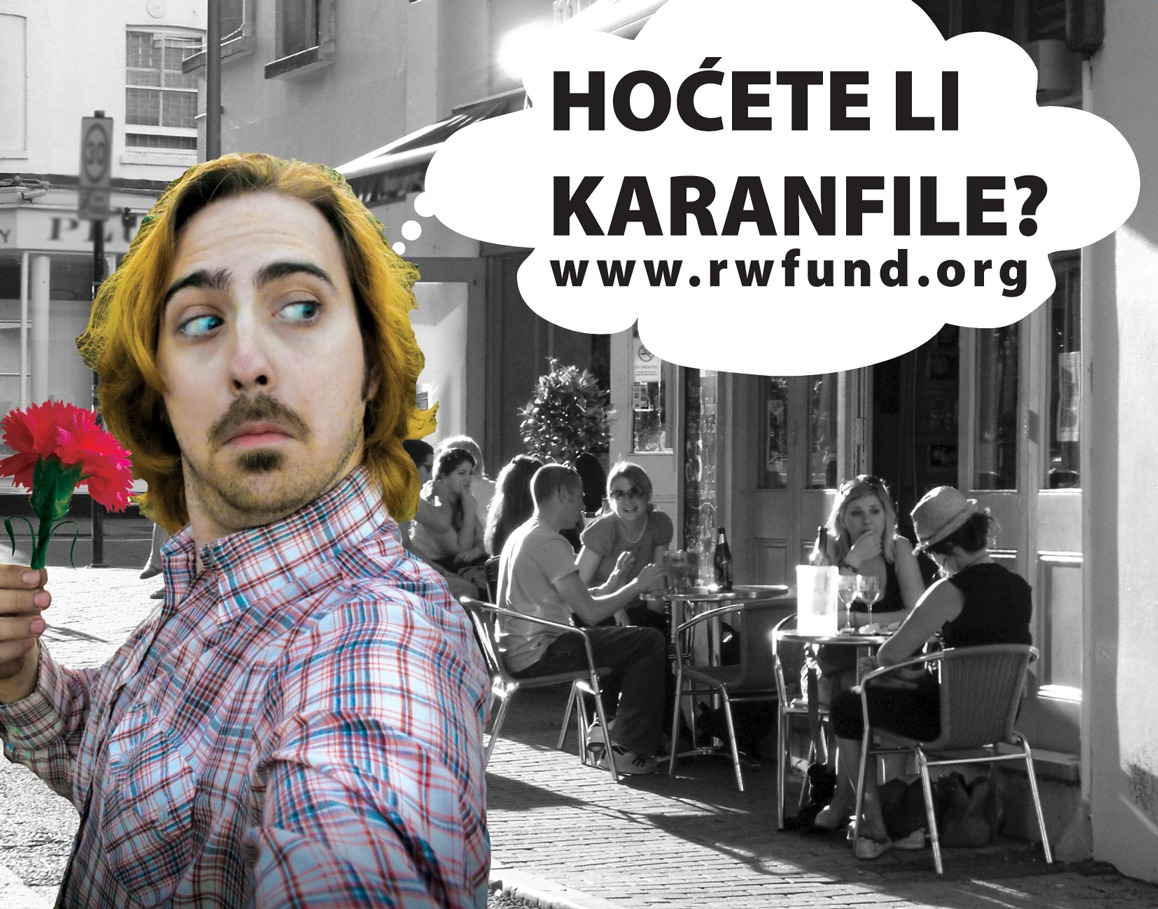 hocete-li-karanfile