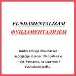fundamentalizam-s