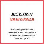 militarizam-s