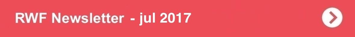Newsletter-arhiva-jul-2017