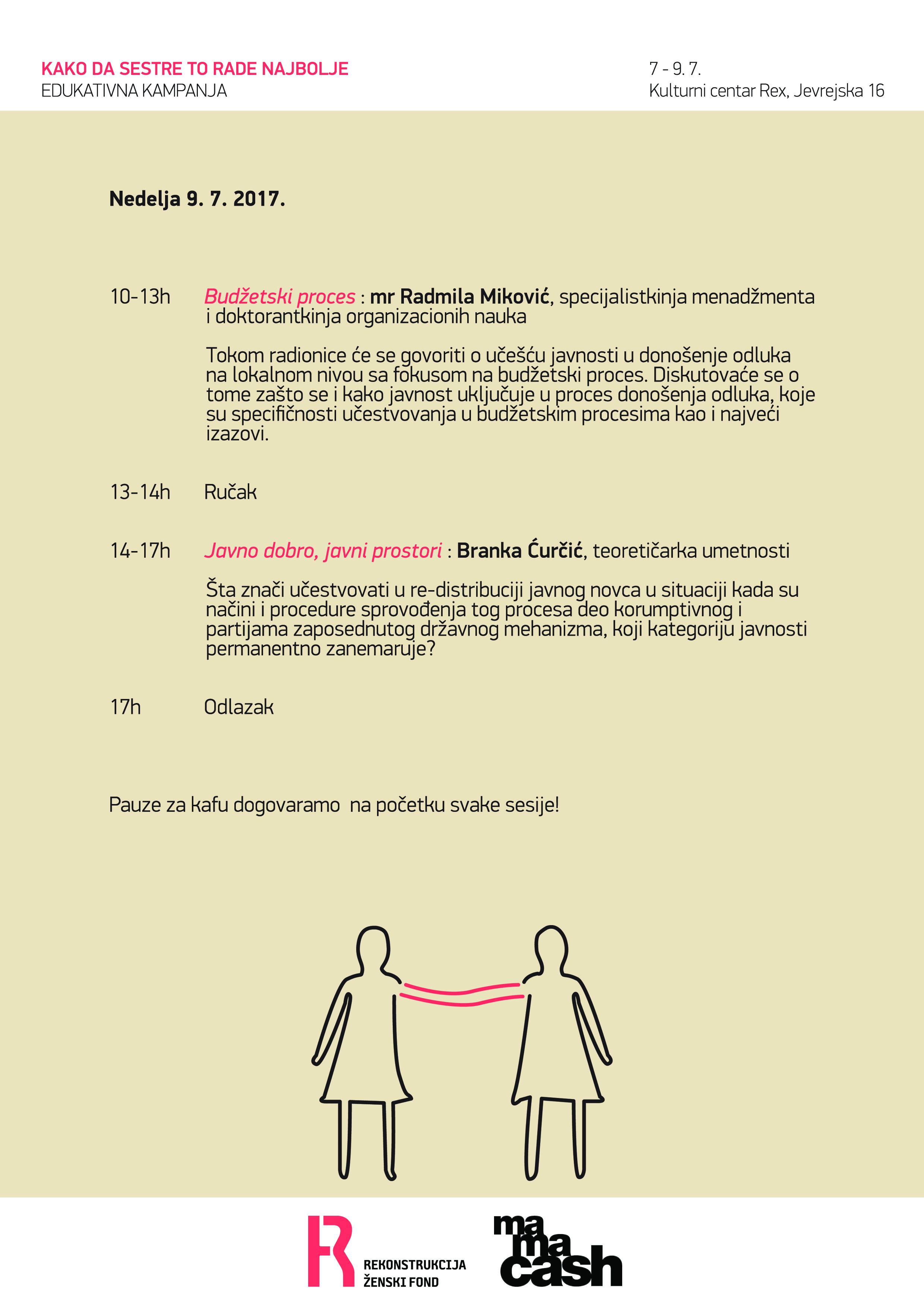 agenda strana 4