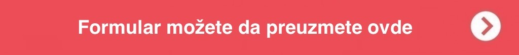 formular_trakica