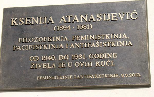 Spomen-ploca-Kseniji-Atanasijevic1