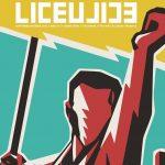 Best cover_LICEULICE_Nemanja Janjic-THUMB
