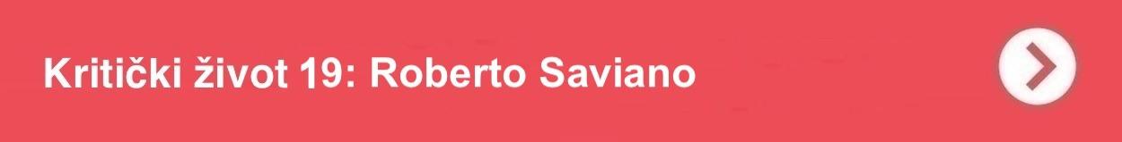kriticki-zivot-Saviano