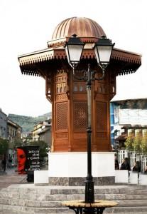 Moje telo moja teritorija Novi Pazar