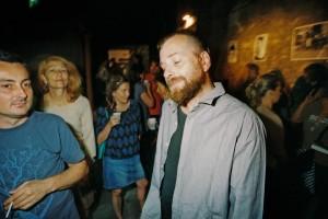Sećanje na Žaranu Papić